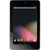 ASUS Google Nexus 7 32GB with Wi-Fi  4G Unlocked Tablet @ Staples