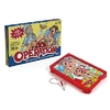 Hasbro Operation Game @ Staples