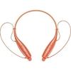 LG Tone+ Bluetooth Headset @ Staples