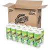 Bounty Paper Towel Rolls, 2-Ply, 30 Rolls/Case @ Staples