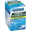 PhysiciansCare Extra Strength Pain Reliever(Compare to Excedrin), 50 Packets/Box @ Staples