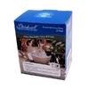 Drinkwell Foam Replacement Pre-filters (2 Pack) @ Overstock.com