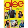 Glee: Complete Season 5 (DVD) @ Overstock.com
