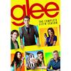 Glee Season 5 (dvd) @ Best Buy