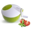 Culina 3-quart Space Saver Compact Salad Spinner @ Overstock.com