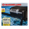 Marineland Penguin 150 BIO-Wheel Power Filter (For Aquariums up to 30 gallons; 150 GPH; Model Penguin 150) @ PETCO.com