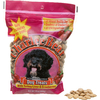 Charlee Bear Dog Treats with Turkey Liver & Cranberries (16 oz.; Turkey Liver & Cranberries) @ PETCO.com
