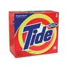 Tide Laundry Detergents @ Shoplet.com