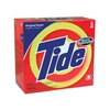 Tide Laundry Detergents @ Shoplet.com
