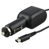 Car Charger for Nintendo DSi @ Overstock.com