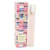 Barefoot Bliss Perfume by Caribbean Joe, 3.3 oz Eau De Parfum Spray for Women @ FragranceX.com