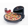 PIZZAZZ PIZZA OVEN @ MacMall