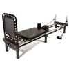 Stamina AeroPilates Premier Studio Home Gym Package @ Overstock.com