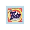 Ultra Tide, w/Bleach, 267 oz., Kills 99.9 of Bacteria @ Shoplet.com