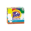 Ultra Tide Laundry Detergent with Bleach @ Shoplet.com