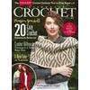 Interweave Crochet @ Magazineline.com