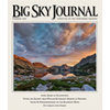 Big Sky Journal @ Magazineline.com