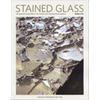 The Stained Glass Quarterly @ Magazineline.com