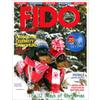 Fido Friendly @ Magazineline.com