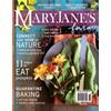Mary Janes Farm @ Magazineline.com
