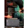 American Craft @ Magazineline.com