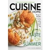 Cuisine At Home @ Magazineline.com