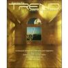 Trend @ Magazineline.com