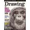 Drawing @ Magazineline.com