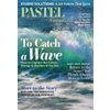 Pastel Journal @ Magazineline.com