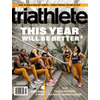 Triathlete @ Magazineline.com