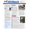 Dog Watch @ Magazineline.com