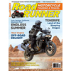 Roadrunner Motorcycle Touring & Travl @ Magazineline.com