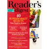 Reader's Digest-Large Print @ Magazineline.com