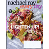 Every Day With Rachael Ray @ Magazineline.com