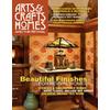 Arts And Crafts Homes @ Magazineline.com