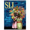 School Library Journal @ Magazineline.com
