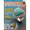 Jewelry Artist @ Magazineline.com