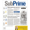 Subprime Auto Finance News @ Magazineline.com