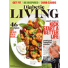Diabetic Living @ Magazineline.com