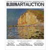 Art+Auction @ Magazineline.com