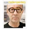Modern Painters @ Magazineline.com