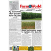 Farm World @ Magazineline.com