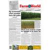 Farm World @ Magazineline.com