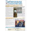 Auction Exchange & Collectors News @ Magazineline.com