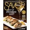 Virginia Wine Lover @ Magazineline.com