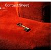 Contact Sheet/Light Work @ Magazineline.com