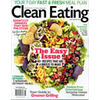 Clean Eating @ Magazineline.com