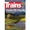 Trains @ Magazineline.com
