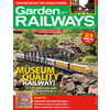 Garden Railways @ Magazineline.com