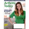 Arthritis Today @ Magazineline.com